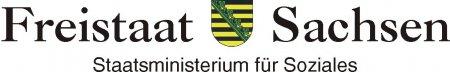 Freistaat Sachsen_auf jeden Flyer.JPG