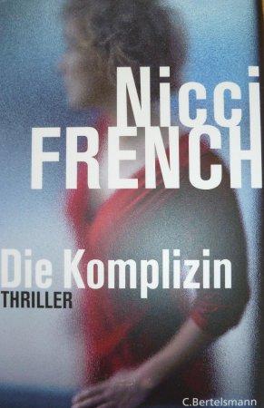 French-Komplizin.JPG