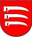 Friedland Wappen.jpg