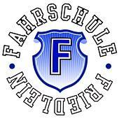 Fahrschule Friedlein