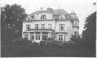 Friedrichshulde 1920.jpg