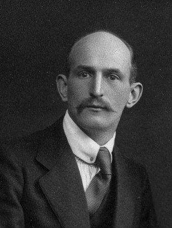 Fritz Henry