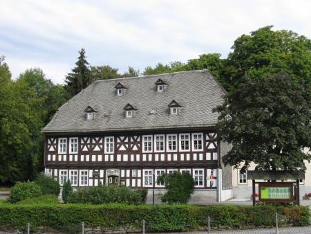 Fröbelhaus1.JPG