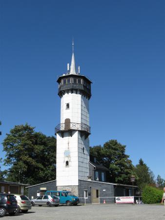 Fröbelturm1.JPG