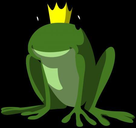 Froschkönig.png
