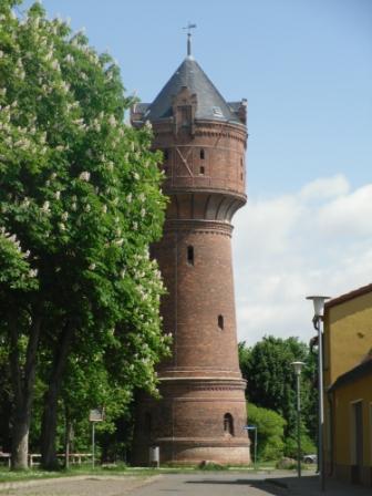 Frose-Wasserturm.jpg
