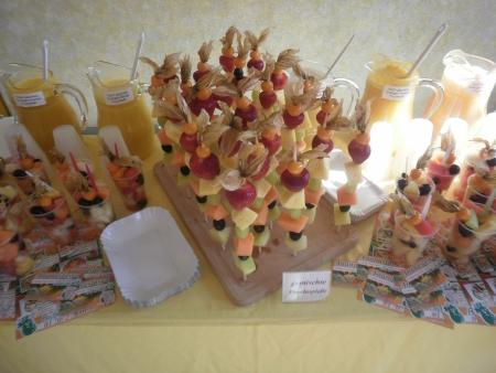 Früchtebuffet.jpg