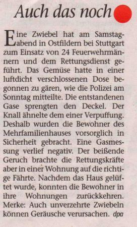 FW 2013.09.16 Zwiebel mit Geräusch