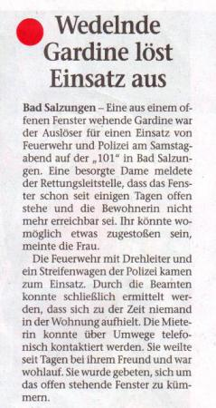 FW 2013.11.04 Wedelnde Gardine