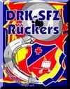rückers.de