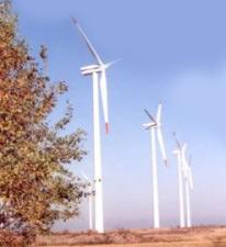 g_windpark.jpg
