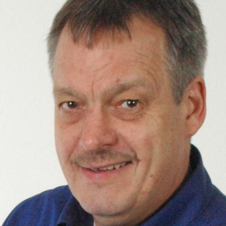 Hans-Peter Gäßler