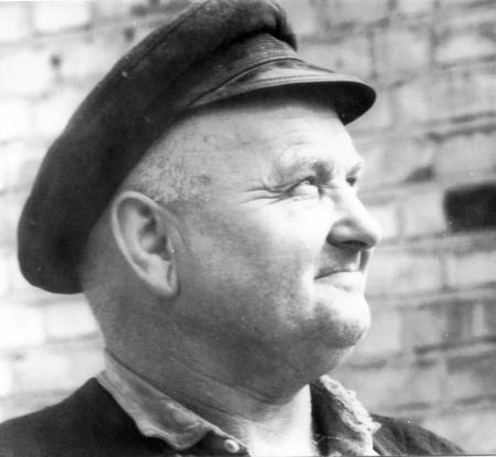 Alfred Schaeffer (2)