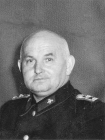 Alfred Schaeffer (3)