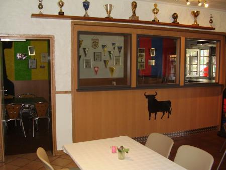 Gaststätte Elffreunde (4).JPG