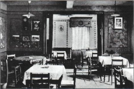 Gaststube im Reußischen Hof.jpg