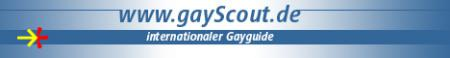 Gayscout