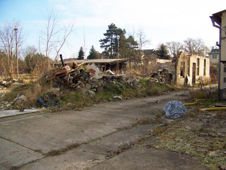 Gelände Zustand 2007.jpg