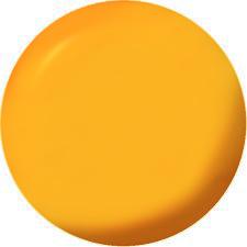 gelber Punkt