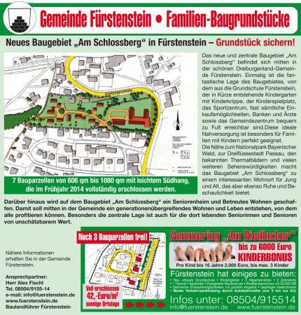 Gemeinde Fürstenstein 12-13.jpg