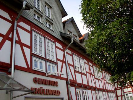 Gemeinde_Knüllwald.JPG