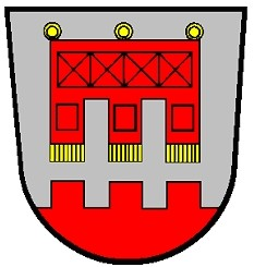 Offenberg