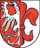 Gemeinde Wusterhausen.png