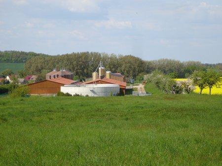 Gemeindeblick4.jpg