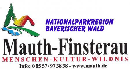 Gemeinde Mauth