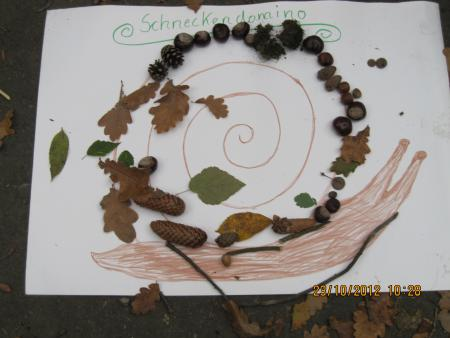 Kita am fuchsbau termine - Herbstdeko kindergarten ...