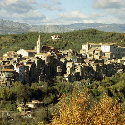 genazzano_Panorama.jpg
