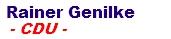 Genilke