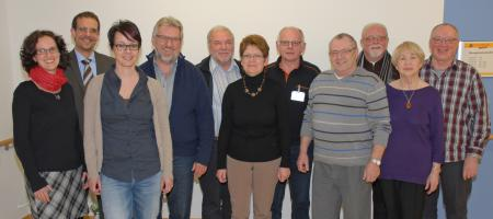 Geno Mensch Vorstand Ältestenrat dx.JPG