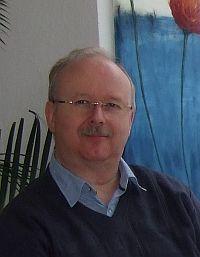 Gerald Mueller.JPG