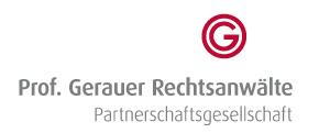 gerauer_logo.jpg