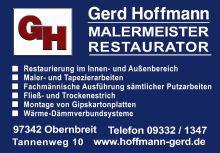Gerd Hoffmann.220.jpg