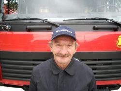 Gerhard Kopitzke