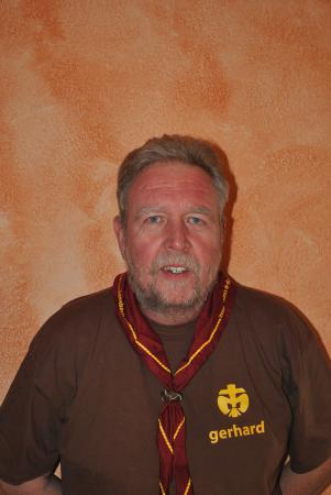 Gerhard Fromm.JPG