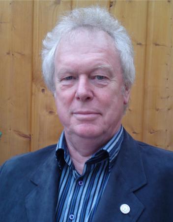 Gerhard Kleve.jpg