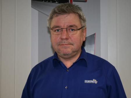 Karsten Kohlhase