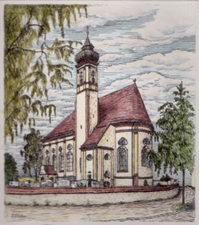 Geschichte_Kirche_klein.jpg