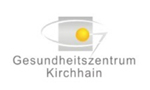 Logo Gesundheitszentrum Kirchhain