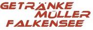 Getränke Müller Falkensee