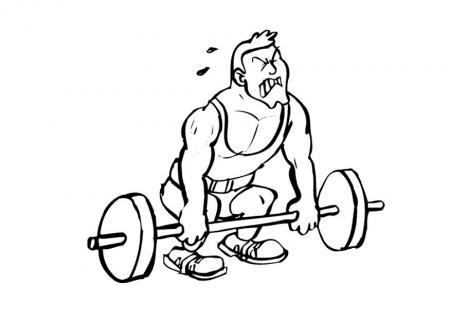 gewichtheben-10123.jpg