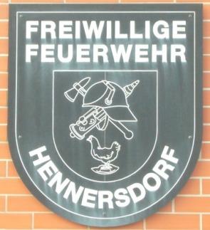 GH Hennersdorf Kopie.JPG