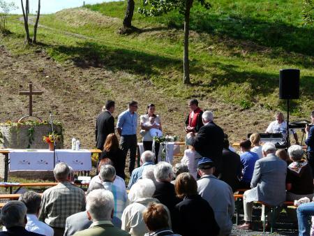 Glockenturmfest