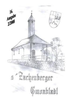 Gmoabladl