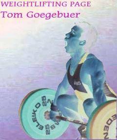 goegebauer