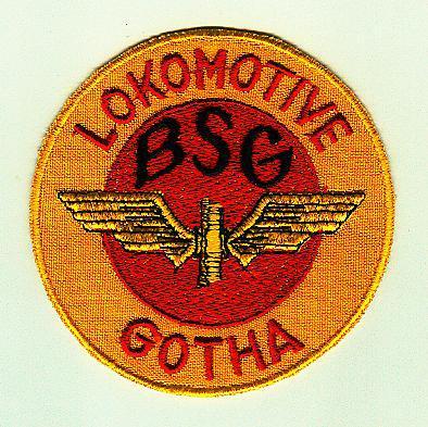 BSG Lok Gotha