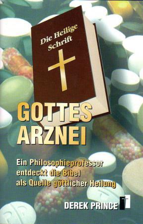Gottes Arznei001.jpg